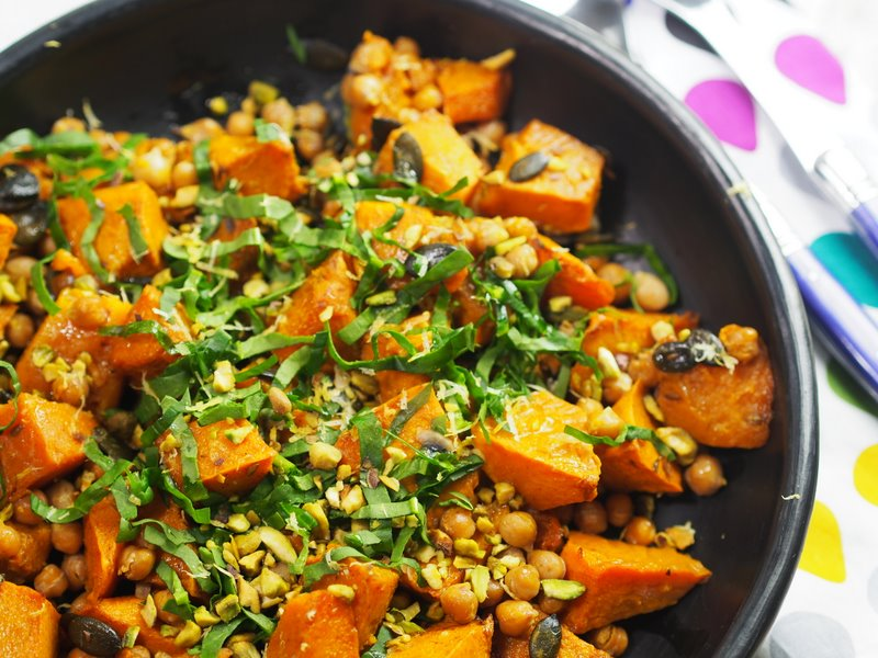 ... time not buying moroccan carrot quinoa salad quinoa chickpea salad